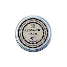 Insomnia Relax Aromatic Sleep Balm