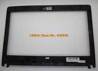 Laptop LCD bezel For ASUS U30 U30JC U30S U30SD 13GNXZ1AP060 1 brand new