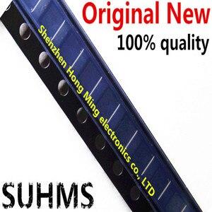 Image 1 - (5piece)100% New LP8550TLX E00 D688 D68B LP8550 BGA25 IC Chip