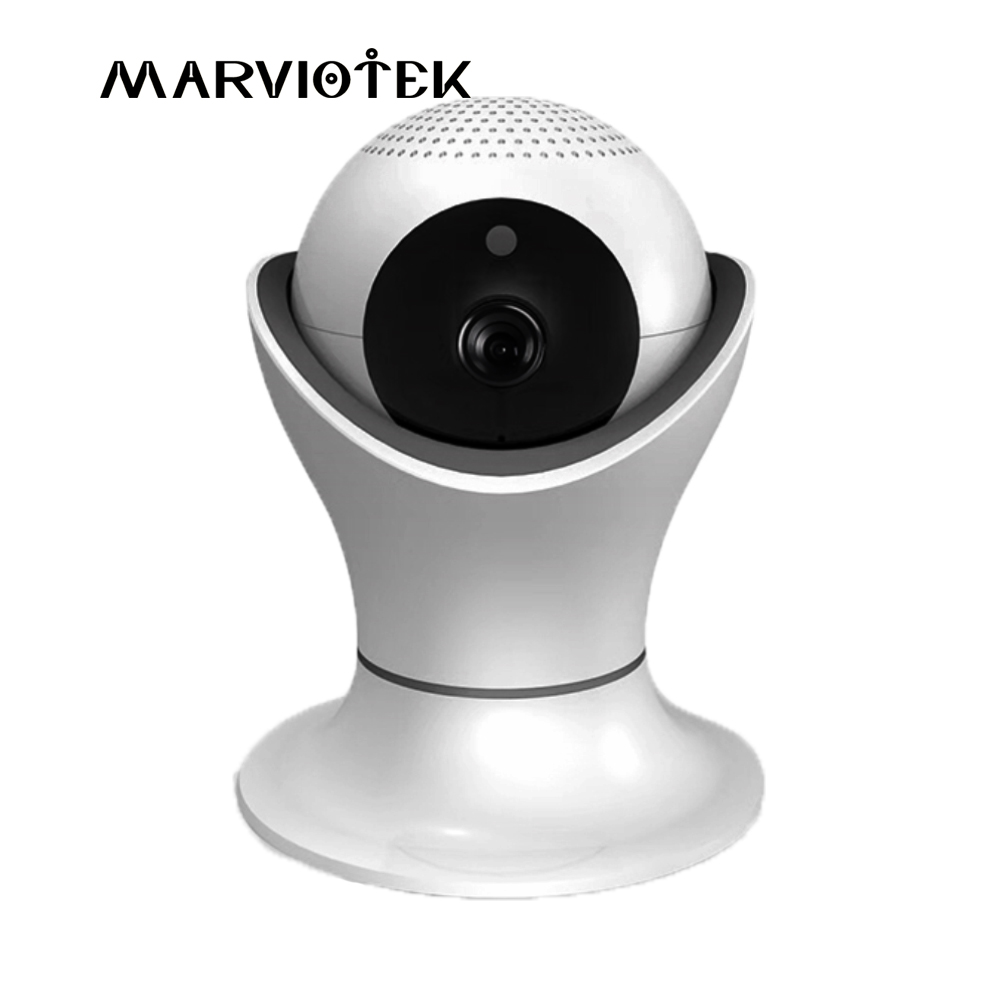 HD Mini CCTV Camera 1080P Home Security IP Camera Wireless Smart WiFi Camera WI-FI Audio Record Surveillance Baby Monitor hisecu 1080p home security ip camera wireless smart wifi camera wi fi audio record surveillance baby monitor hd mini cctv camera