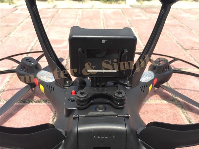X8+SJ9000 (4)