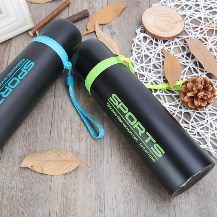 HTB1t3NhblCw3KVjSZR0q6zcUpXar 300Ml 480ML Hot Water Thermos Tea Vacuum Flask With Filter Stainless Steel Sport Thermal Cup Coffee Tea Bottle Office Business