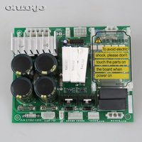 Power board P/N E733 E733J trimming board for Chinese embroidery machines system electronic cards spare parts