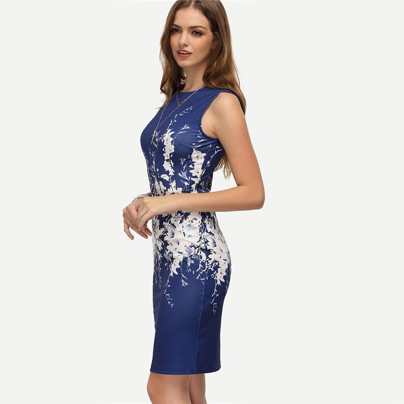 dress160607716(1)