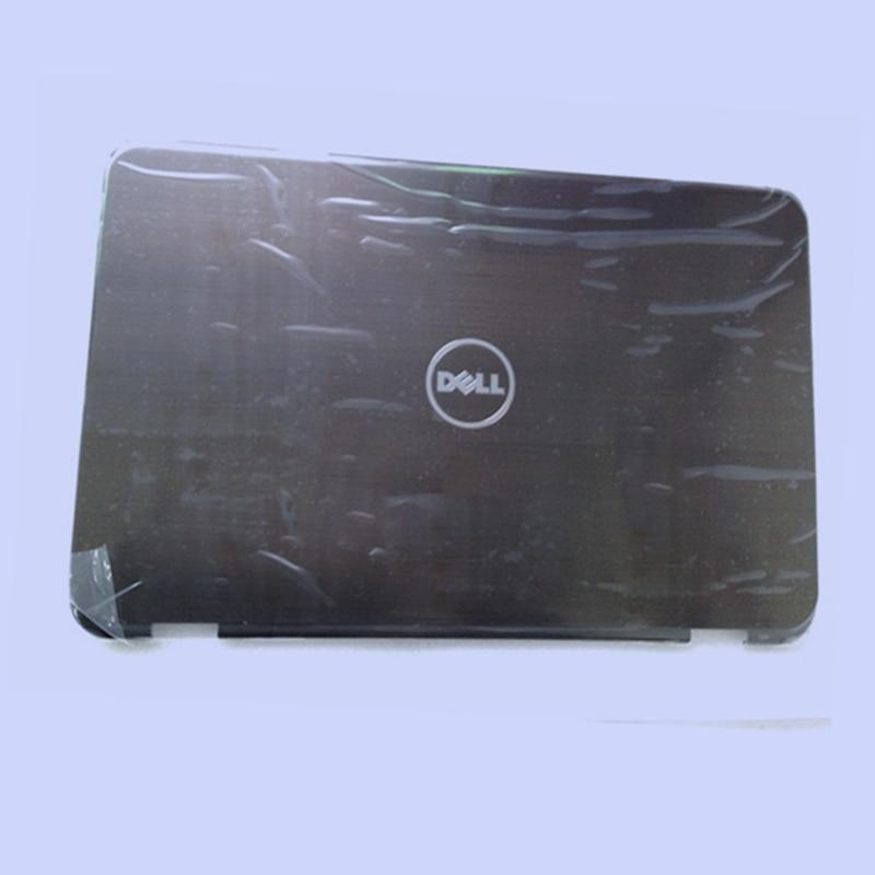 New Original Laptop LCD Back Top Cover/Front Bezel/Palmrest Upper Case/Bottom Case For Dell Inspiron 15R N5110 M5110 M511R