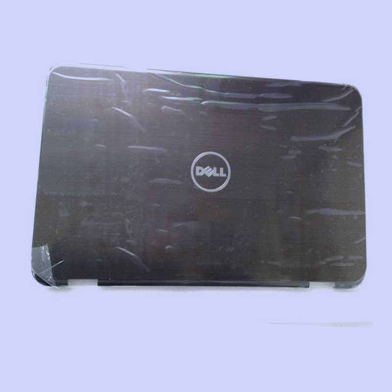 New Original Laptop LCD Back Top Cover/Front Bezel/Palmrest Upper <font><b>Case</b></font>/Bottom <font><b>Case</b></font> For <font><b>Dell</b></font> Inspiron 15R <font><b>N5110</b></font> M5110 M511R image