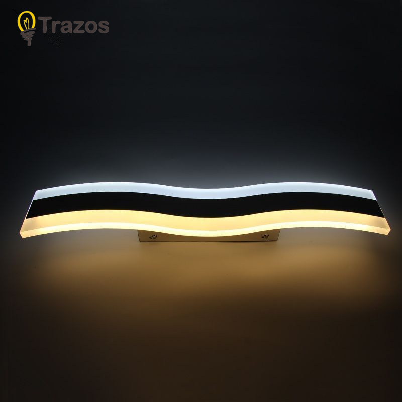 Quality Bathroom Lighting compare prices on led bathroom lighting- online shopping/buy low