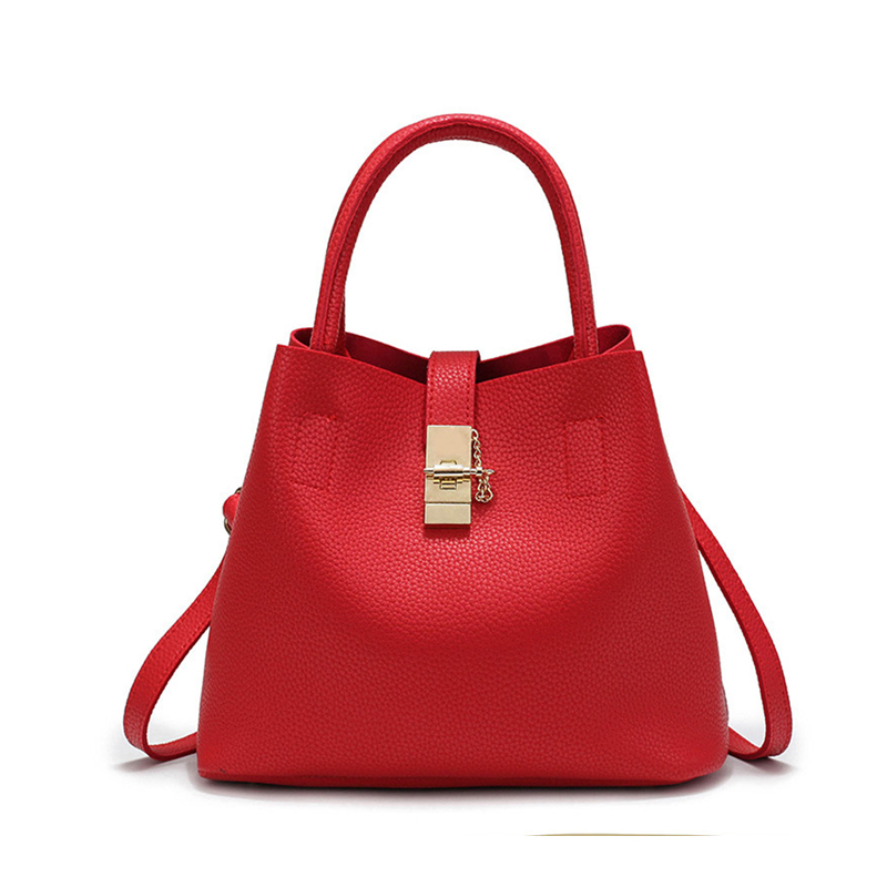 designer women bag Picture - More Detailed Picture about ...