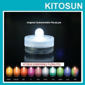 multi cor bateria operar shenzhen produto de iluminacao por atacado pequeno unico luzes led para