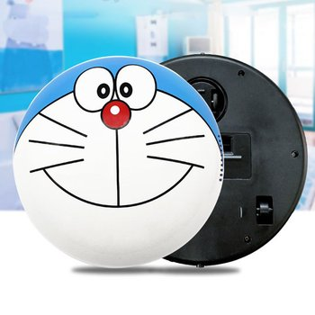 Rechargeable Auto Cleaning Robot Smart Sweeping Robot Floor Dirt Dust Hair Automatic Cleaner For Home Electric Vacuum Cleaners electric wireless sweep robot automatic multi directional round smart sweeping robot vacuum cleaner for home usb charge
