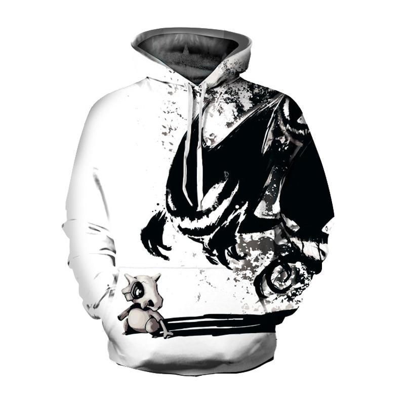font-b-pokemon-b-font-sweatshirts-men-women-3d-hoodies-little-monster-men-hoody-sweatshirt-autumn-loose-thin-men's-sweatshirt-sportsman-wear