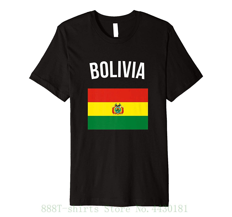 Sexy bolivian women