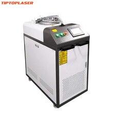 1000w 200J портативное лазерное сварочное оборудование для сварки букв канала
