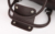 Garantía de calidad de Las Mujeres de Equipaje Bolsas de Viaje Bolsa de Lona 2016 de La Moda Diseñador De Equipaje de mano Bolsa De Lona Carro Cubos de Embalaje