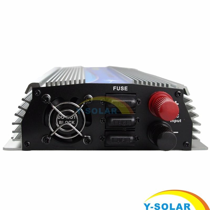 1000W-18V (5)