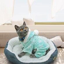 Cute soft fleece, warm winter hoodie / Outfits
