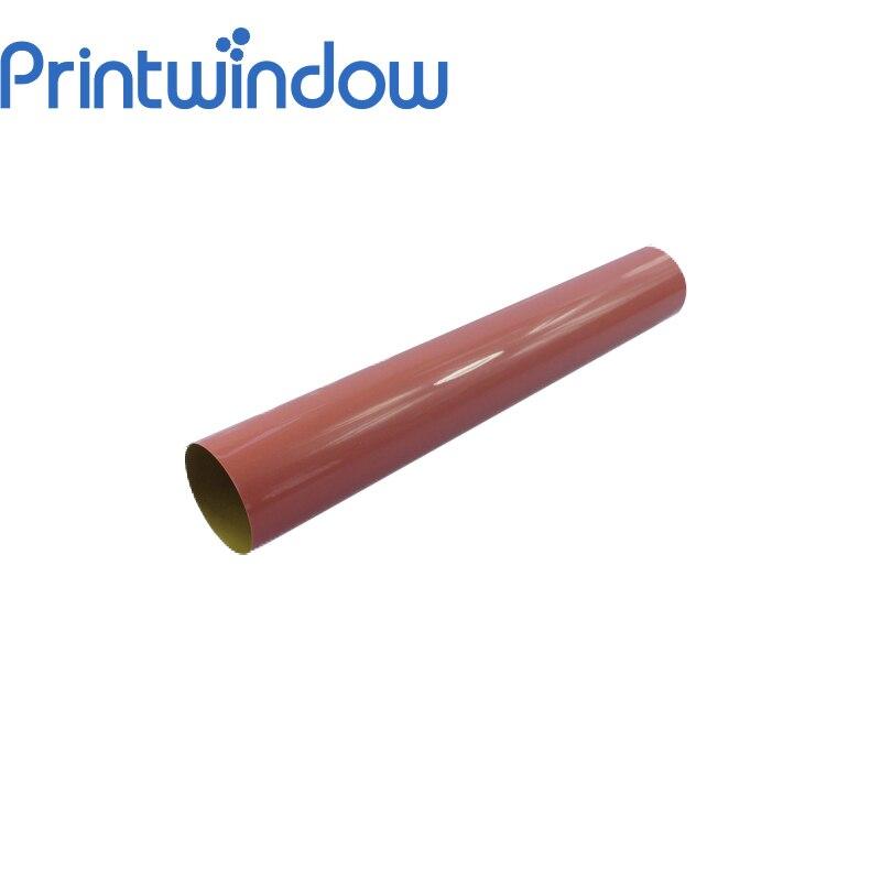 Printwindow Fuser Film Sleeve for Sharp MX4128 5128 4148 5148 NC Fuser Belt