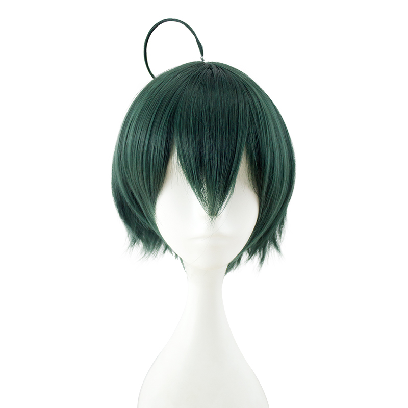 top 8 most popular anime cosplay shuichi list and get free