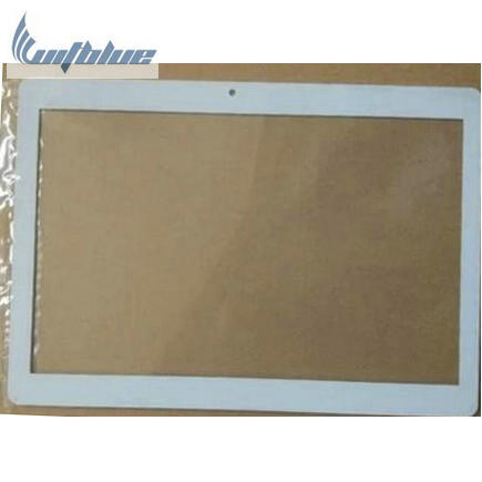 Witblue New For 10.1 ARTIZLEE ATL-21X 3G Tablet touch screen panel Digitizer Glass Sensor replacement Free Shipping black new touch screen for 10 1 supra m12ag 3g tablet touch panel digitizer sensor replacement free shipping