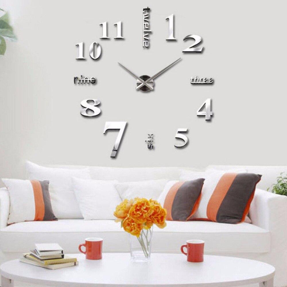 stunning grose wohnzimmer uhren images - house design ideas, Hause deko