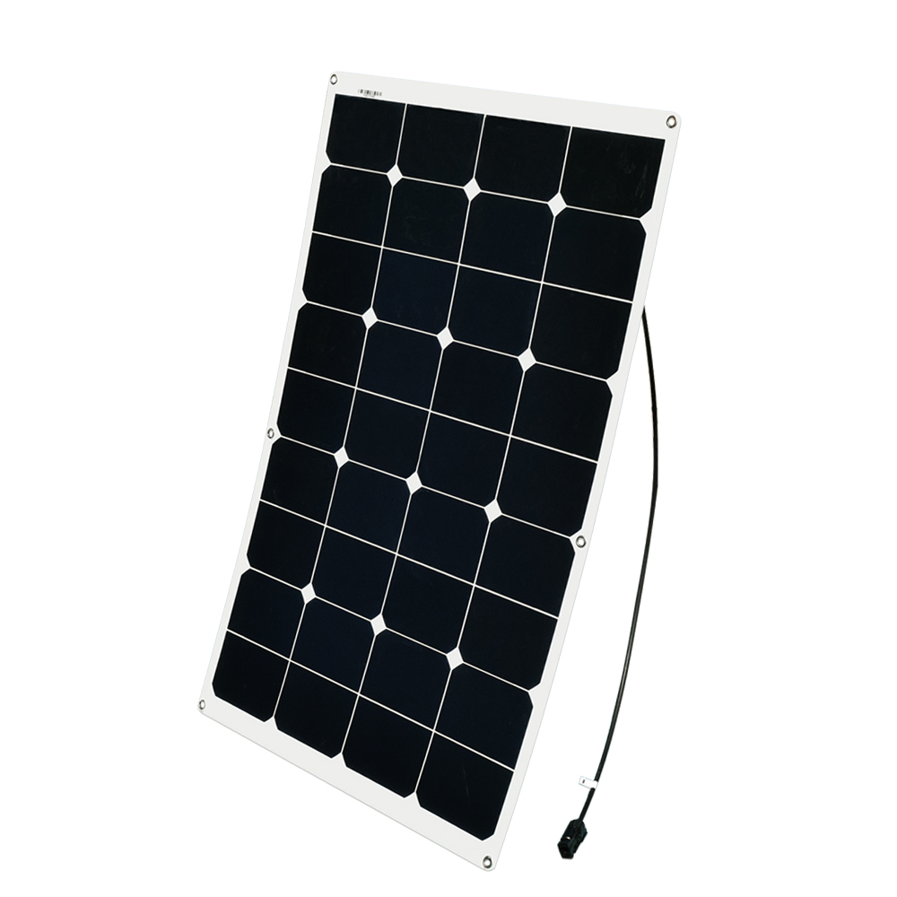 Xinpuguang 75 w 20 v painel solar