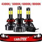 CARLitek 5000K 4300K...