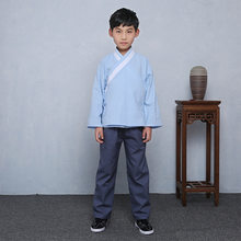 f66966313d7bd Boys Vintage Suit Promotion-Shop for Promotional Boys Vintage Suit ...