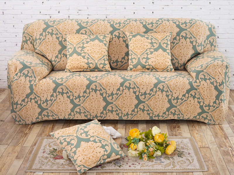 Online Buy Wholesale cheap slipcovers from China cheap slipcovers
