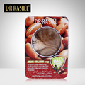DRRASHEL Glycerol Argan Collagen Soap Wash Face Natural Perfume Sabonete Moisturizing Anti Wrinkle Smooth Tighting Skin DR-015