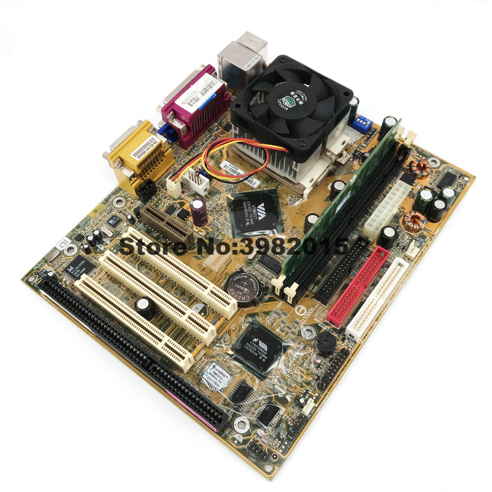 High Quality HL Card Computer Control Board for WEDM Wire Cutting Machine
