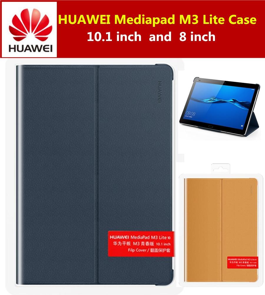 Hotpoint Wml 520 PUKRE WML540GUK.C WML540GUK.R Lavatrice Porta Guarnizione Sigillo /&