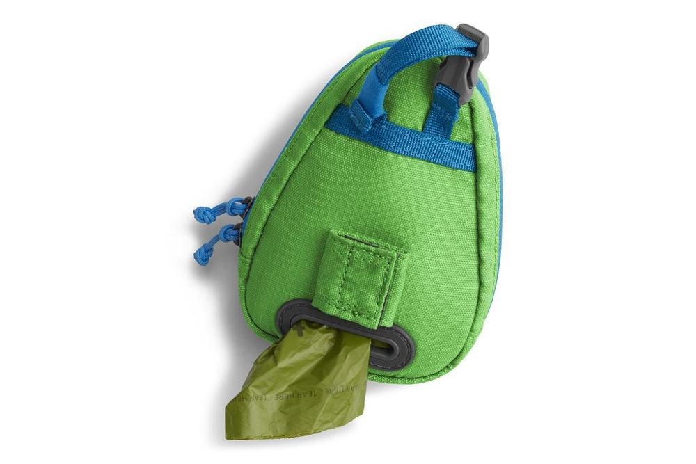 Ruffwear Stash Bag  (pick up bag dispenser)-in Pooper Scoopers & Bags from Home & Garden    3