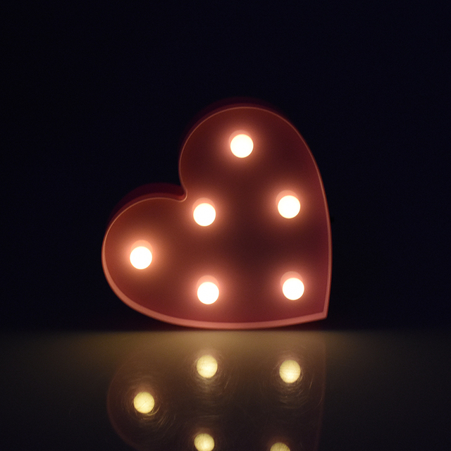 Charmant Zonyee Lovely 3D Led Night Light Sign Star Table Lamps Romantic Cloud 3D  Wall Lamp Kids