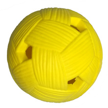 Sepak Takraw Ball Soccer Game Kick Volleyball Training Sport Ball Team Exercise Game Ball