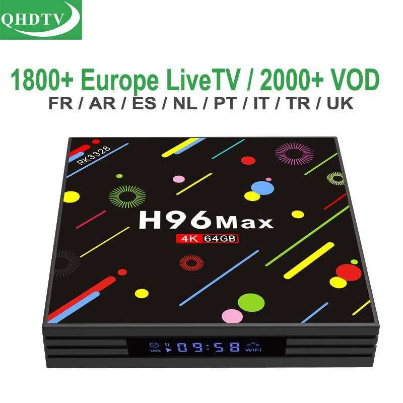 Unito Calendario Didattico.Anno M3u Android 1 Qhdtv Canali Box Portogallo Tv In Spagna