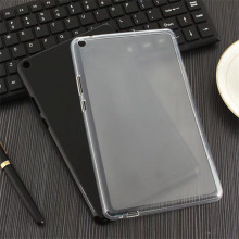 MDFUNDAS Case For Huawei MediaPad T3 8.0