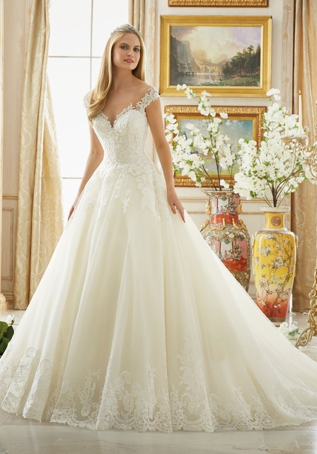 kurtis Designer Wedding Dress 2018 Extraordinary Sexy See through