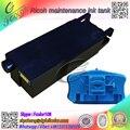 Специальная цена GC41 бак обслуживания для ricoh GC41 мусорная коробка IC41 405783