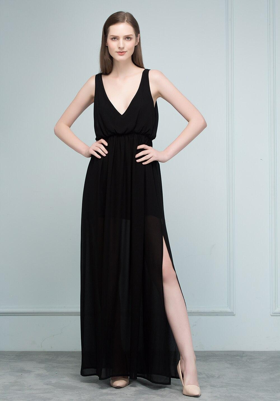 Fantastisch Prom Kleider Fort Worth Fotos - Brautkleider Ideen ...