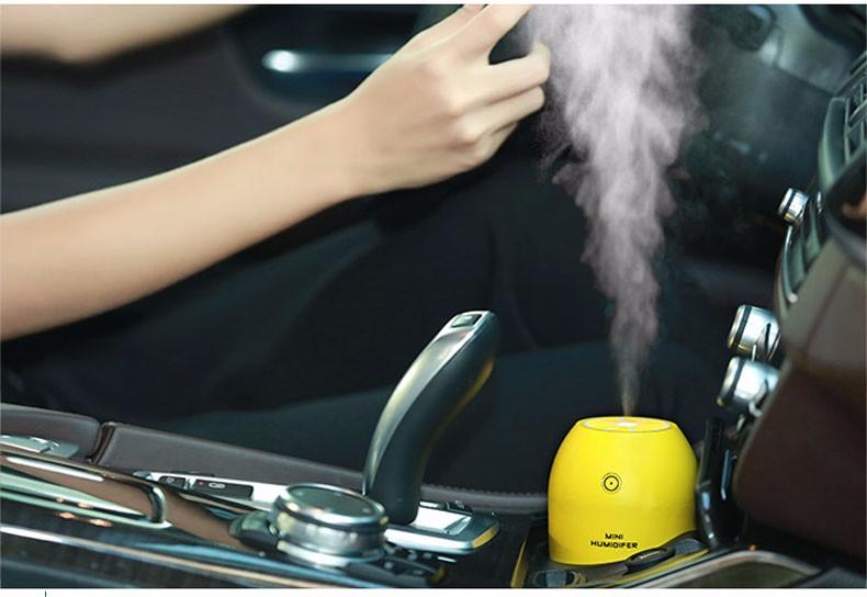 car humidifier air humidifer mist maker fogger (13)