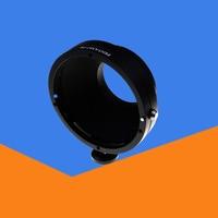 Pentax 67 Pk67 Lens For Pentax Pk K Adattatore Di Montaggio K K K K Kx