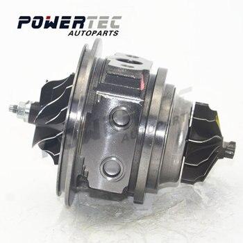 Für Mitsubishi L 200/Pajero III 2,5 TDI 85Kw 4D56-NEUE Turbolader Rebuild Chra Turbo Auto Teile Core 49135-02670 49135-02682