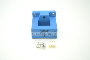 HK2015 Open-loop Hall Current Sensor 400A/4V 3000V (RMS) DC-50KHZ