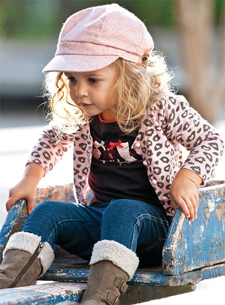 2015 New Kids Clothes 3Pcs Set Outfit and T shirt And Pants Ready stock Clothing 24hours Delivery