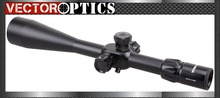 Big discount Vector Optics Monarch 8-32×56 FFP Gun Sniper Rifle Scope Mildot Reticle Telescopic Sight Free Mount & Sunshade