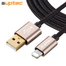 Lightning cord sync data charging fast ipad se mobile charger air