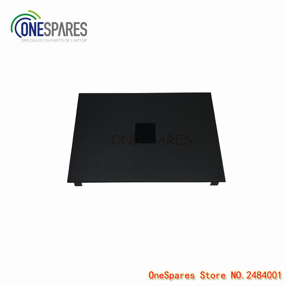 original Laptop New Lcd Top Cover for DELL for insprion 3441 3442 3443 touch screen laptop black back cover 06JFRV 6JFRV for dell inspiron 14 3000 series 3441 3443 3442 3445 3446 5447 b140xtn03 2 matrix laptop lcd screen led display