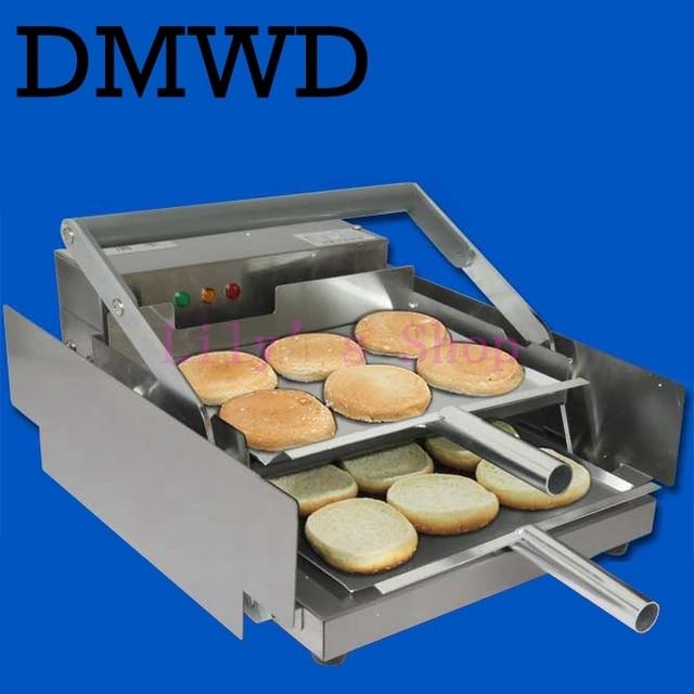 Commercial Bread Box Tc89 Advancedmassagebysara