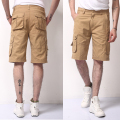 OONU 2016 Hot Summer Men's Cargo Shorts Army Work Casual Bermuda Men Fashion Joggers Overall Squad mma Trousers Plus size LTP1