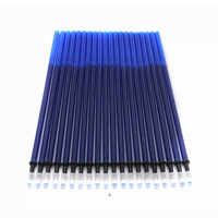 20Pcs dark blue Refi